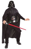 Darth Vader Star Wars Teen Costume
