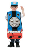 Thomas the Tank Engine Kids Costume